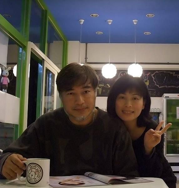 情人節-2012.2.14-6688.jpg