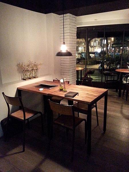 L'air Cafe.Neo Bistro-2013.3.19 (3).jpg