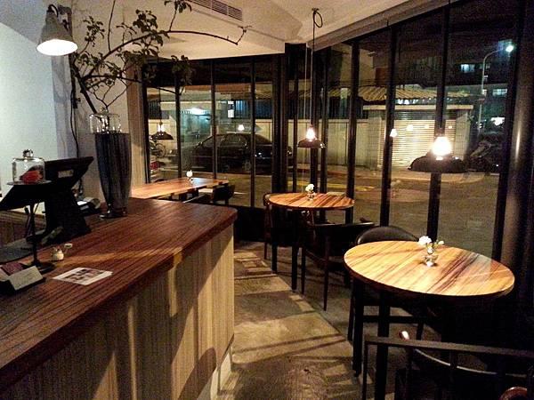 L'air Cafe.Neo Bistro-2013.3.19 (7).jpg