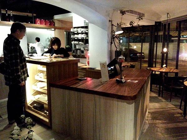 L'air Cafe.Neo Bistro-2013.3.19 (8).jpg
