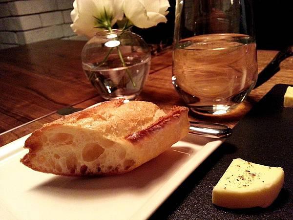 麵包- L'air Cafe.Neo Bistro-2013.3.19 (2).jpg