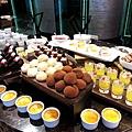 甜點區-2013.5.19 (3).jpg