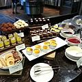 甜點區-2013.5.19.jpg