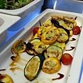 碳烤醃漬綠黃櫛瓜-2013.5.19.jpg
