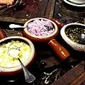酸豆&洋蔥-2013.5.19.jpg
