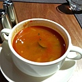 蔬菜湯-2013.5.19.jpg