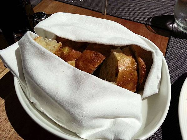 麵包-2013.5.19.jpg
