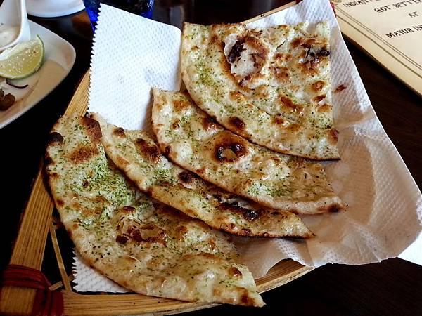 烤餅-馬友友印度餐廳-2013.10.19 (3).jpg