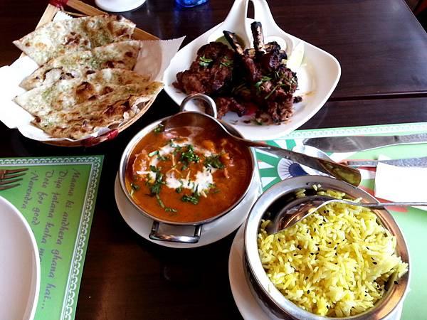 馬友友印度餐廳-2013.10.19 (6).jpg