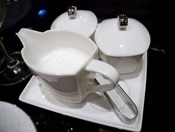 咖啡-德朗-2014.3.19 (2).JPG