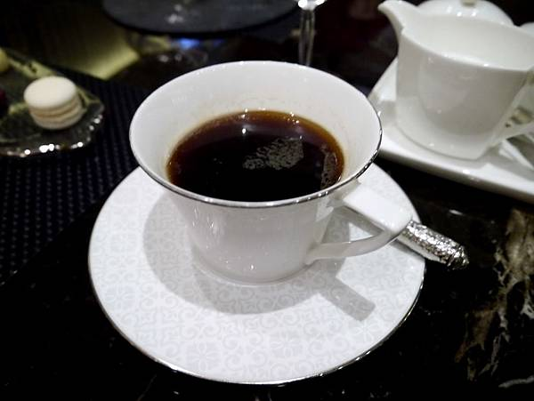 咖啡-德朗-2014.3.19.JPG