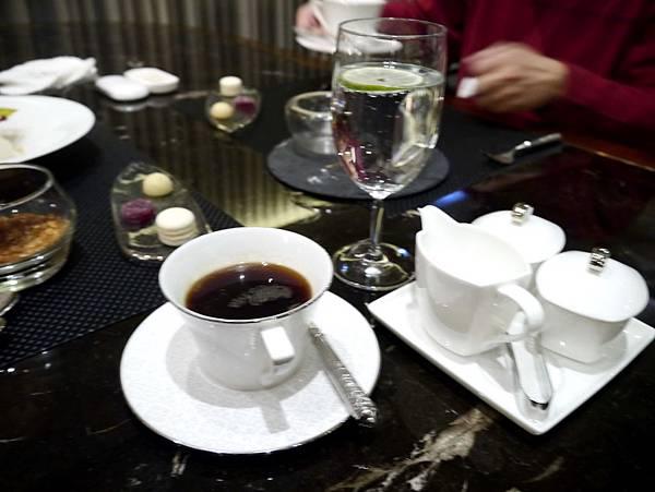 咖啡-德朗-2014.3.19 (3).JPG