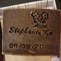 2009-05-15 00-01-05_0080.JPG