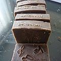 2009-05-28 15-51-41_0207.JPG
