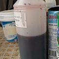 2009-05-31 15-41-19_0243.JPG