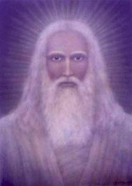 Lord Melchizedek 1.jpg
