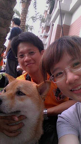 C360_2012-07-08-13-29-31