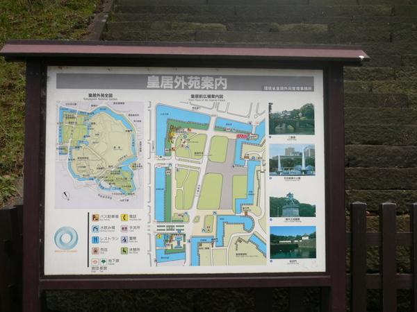 地圖來一張