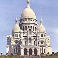 Mars 2004 en France (01)
