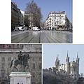 Mars 2004 en France (07)