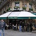 Mars 2004 en France (09)