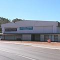 澳大利亞珍珠館