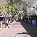 Todd Mall