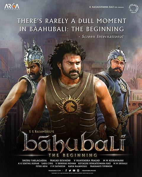 Baahubali-the-Beginning-Poster-819x1024.jpg