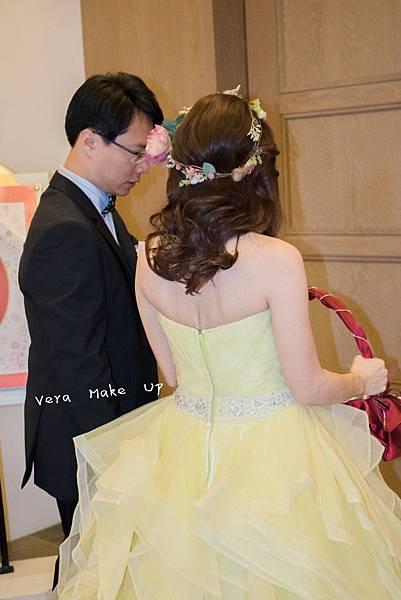 IMG_2958_副本.jpg