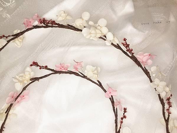 檔案 2017-2-22 下午10 42 54_副本.jpg