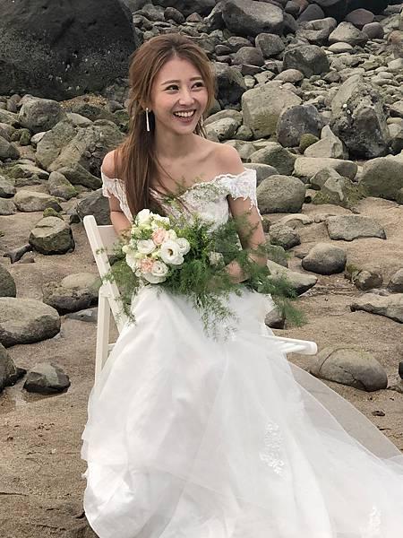 相片 2018-4-18 下午5 26 30_副本.jpg
