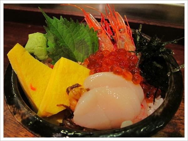 三色丼IMG_0449-1.jpg