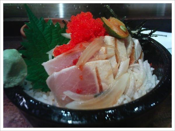 炙燒生魚片DSC03265-1.jpg