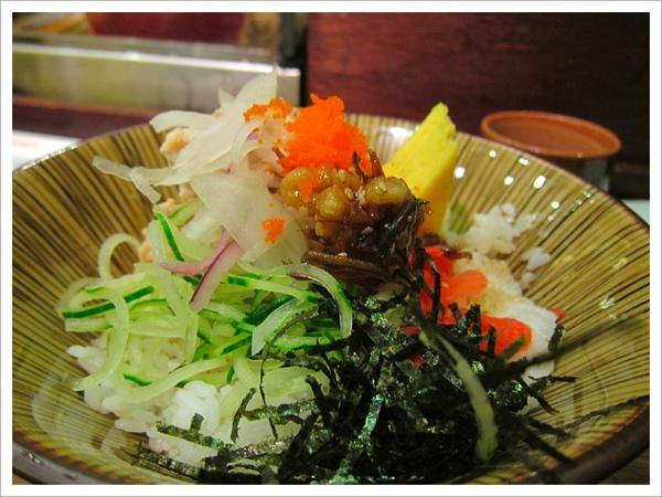 綜合魚親子拌飯IMG_0491-1.jpg
