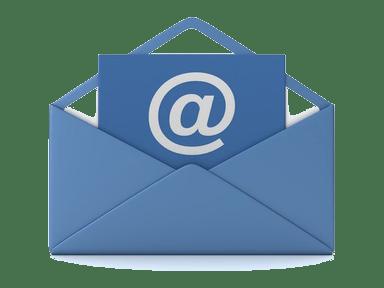 envelope_xhIpyjp0mQ.png
