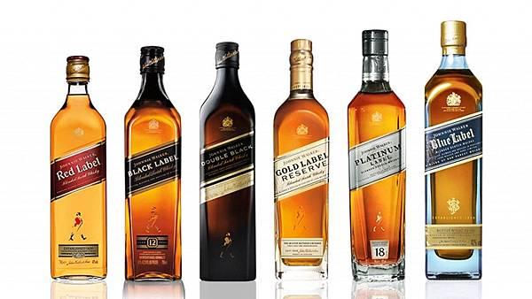 Johnnie-Walker-約翰走路-威士忌-1024x576
