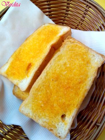 05麵包.jpg