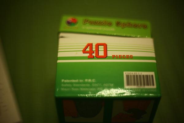 acc_0833.JPG