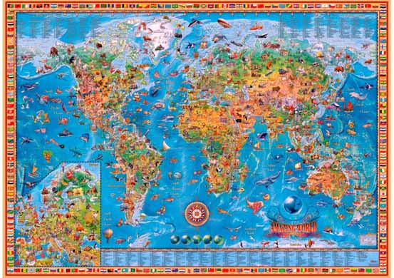 Amazing_World_Heye_jigsaw_puzzle.jpg