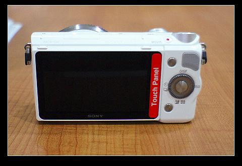 相機背面-2
