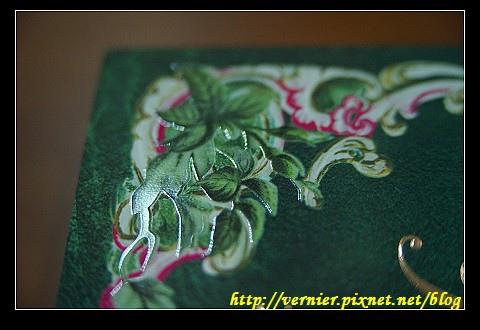 花朵邊緣裝飾2