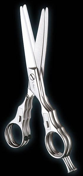韋恩智慧型組合剪刀-裁剪類4V