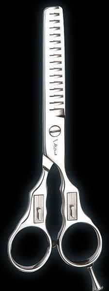 韋恩智慧型組合剪刀-裁剪類4E