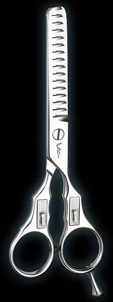 韋恩智慧型組合剪刀-調量類4Eb