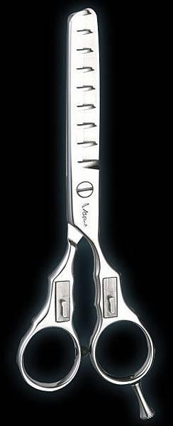 韋恩智慧型組合剪刀-調量類4Ea