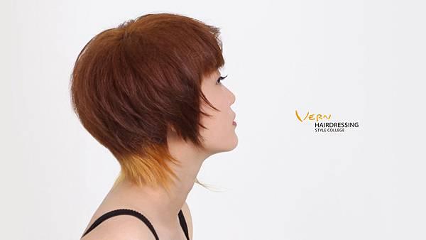 今夏必剪!耳下短髮 #韋恩髮型趨勢 ep.49 ↓↓ https:%2F%2Fyoutu.be%2FEVHyVeDG7Ng