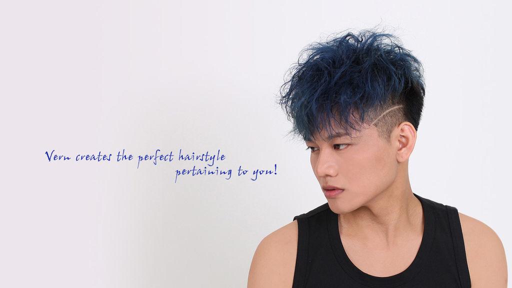 VERN髮型50- https:%2F%2Fyoutu.be%2F9Nyw0IWukPk