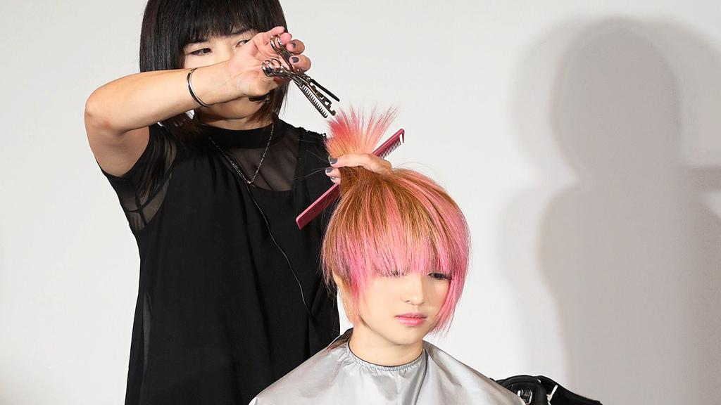 韋恩髪型57 https:%2F%2Fyoutu.be%2FVUTrlw-uE0M