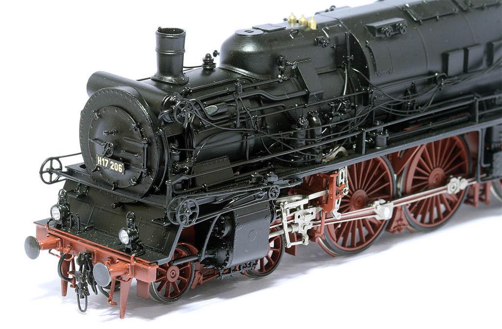 11420HL -H17 test-03