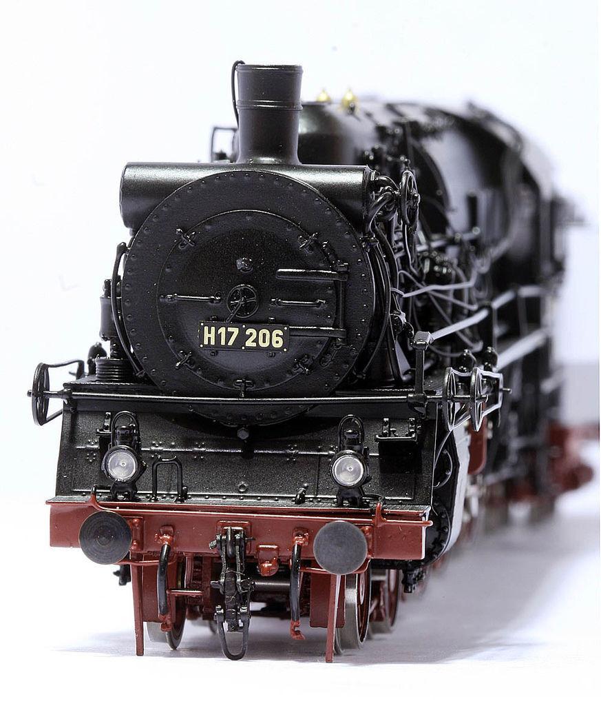 11420HL -H17 test-04